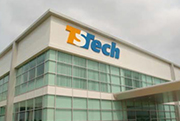 TS TECH(THAILAND)CO.,LTD.